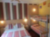 thenorwood.co.uk_--_594038445.JPG