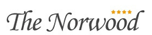 NorwoodLogo2.png