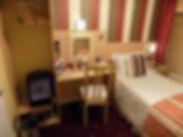 thenorwood.co.uk_--_447206587.jpg