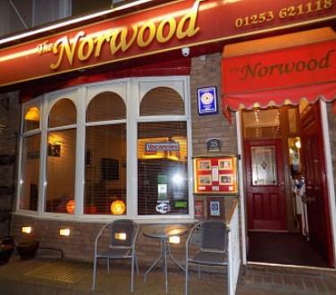 thenorwood.co.uk_--_4935579.jpg