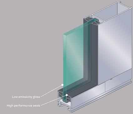 Solar Comfort 13 06 21.jpg
