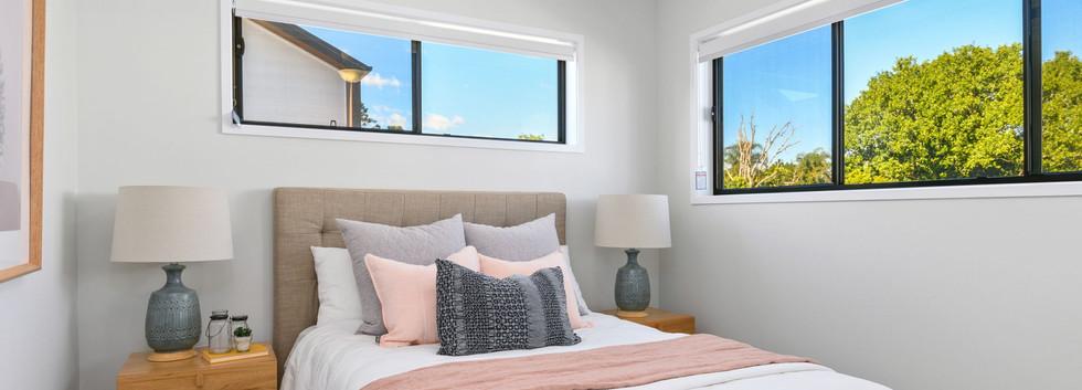 Two-Black-Sliding-Windows-in-a-bedroom-1