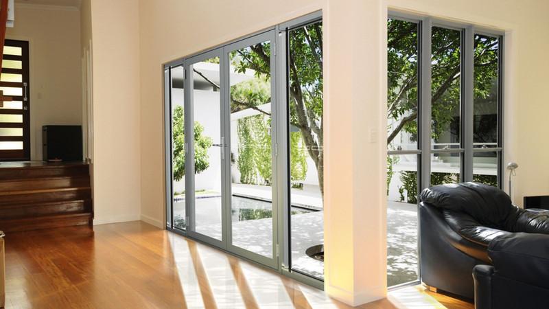 Double-Hinged-Door-1024x576@2x.jpg