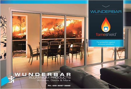 Flameshield Brochure Front.JPG