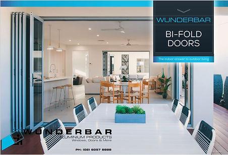 WBR Brochure Bi Fold Doors Front page.JP