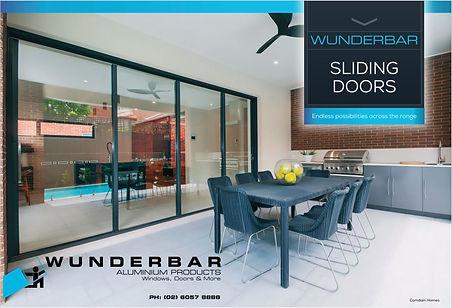 WBR Sliding Doors Brochure Front page.JP