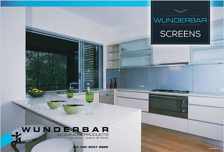 Screens Brochure Front page pic.JPG
