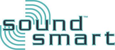 SOUND SMART LOGO 13 06 21.jpg
