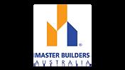 Master-Builders-Australia_Web-2018-01-01