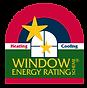 Windows Energy Ratings PNG.png