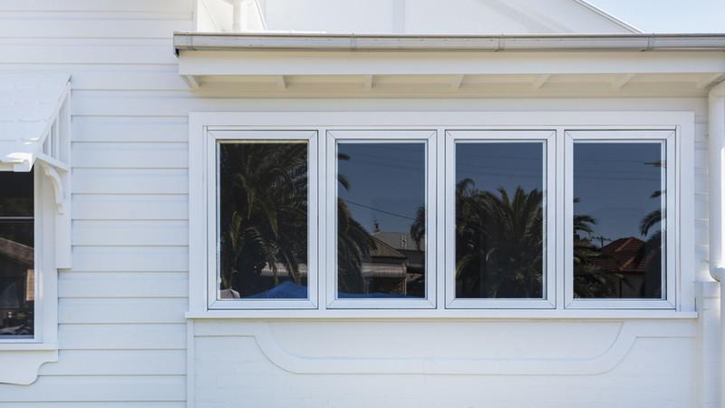 White-Casement-Windows-closed-1024x576@2