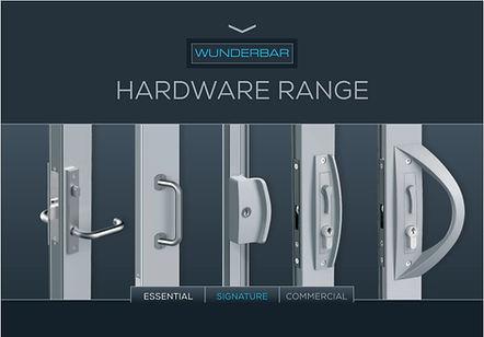 Hardware range.JPG