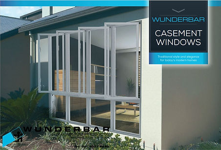 Casement Windows Brochure Front.JPG
