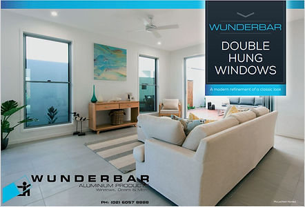 WBR Double HUNG Windows Brochure Front.J