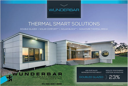 WBR Thermal Smart Solutions.JPG