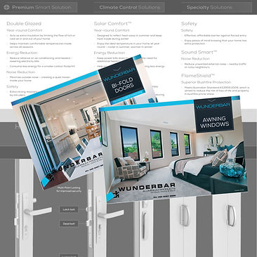 Brochure Button Website.jpg