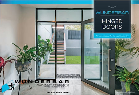 Hinged Doors Brochure Front.JPG