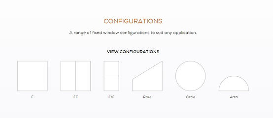 Fixed Lite Configuration.JPG