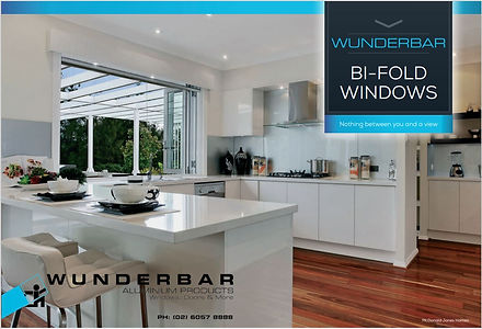 Bi Fold Windows Brochure front.JPG