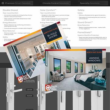 NEG Brochure Button Website (Medium).png