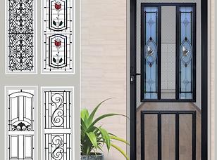 Decorative Doors 100621 Website.png