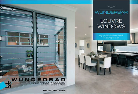 Louvre windows brochure front.JPG