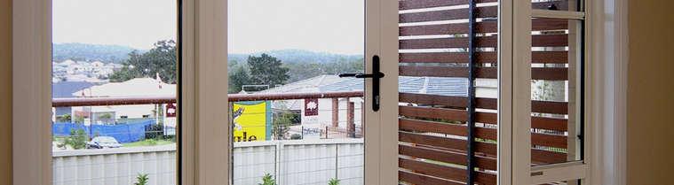 Essential Hinged Door 4 (Large).jpg