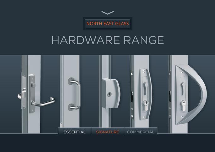 NEG Brochure - Hardware Range Rev3 v1 05