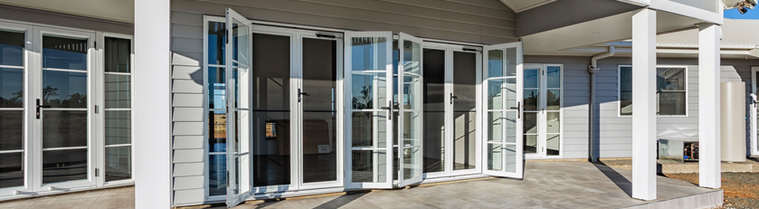 Two-White-Double-Hinged-Doors-1024x328@2