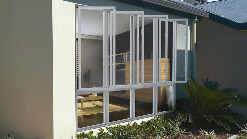 White-Aluminium-Casement-Windows-with-lo