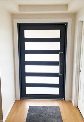 Customer Door Inside cropped.png