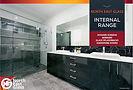NEG Internal Range Cover Snip.JPG