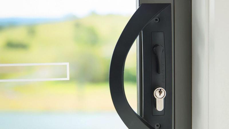 Sliding-Door-handle-2048x1152.jpg