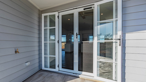 Double-Hinged-Aluminium-Door-1024x576@2x