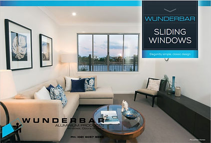 Sliding Windows Brochure Front.JPG