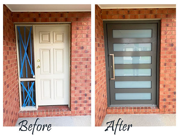 Before and After Door photo (Large).jpg