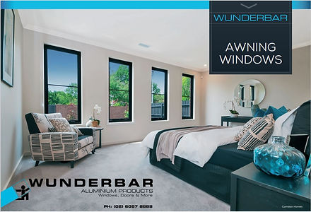 WBR Awning Brochure front page.JPG