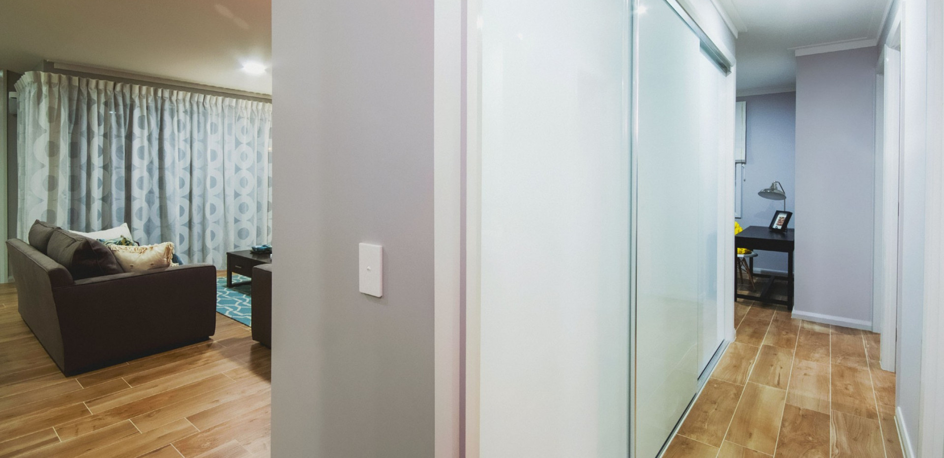Coloured-Glass-Wardrobe-Sliding-Doors-10
