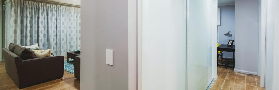 Coloured-Glass-Wardrobe-Sliding-Doors-10