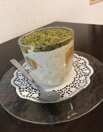 Tiramisu pistache.PNG