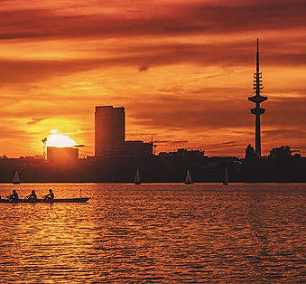 SUP-Rental-Hamburg-Touren3.jpg