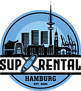 sup-rental-hamburg-logo.png