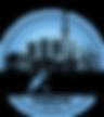 0616-Sup-rental-Logo-02(3).png