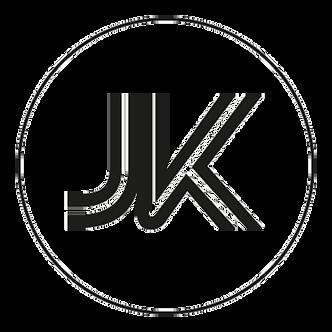 JK_Logo_white_edited.png