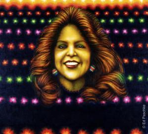 Marsha Goldstein