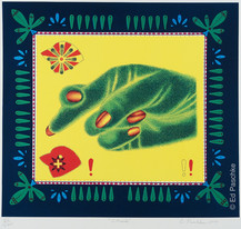 Citroid, 2000