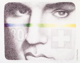 E.P. Squared, 1990