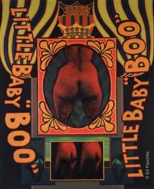 Little Baby Boo, 1967