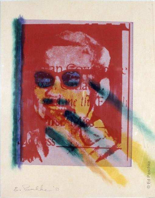 Ho Chi Minh, 1969-1983