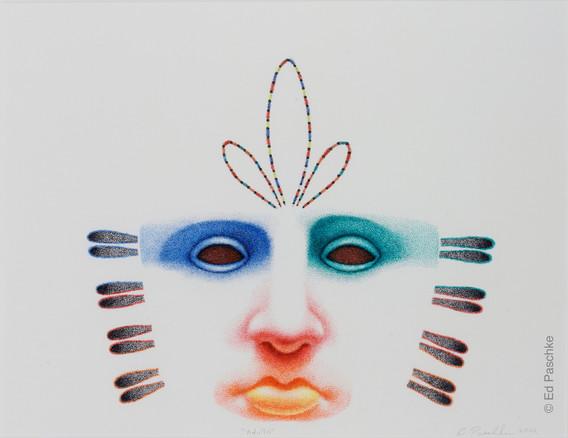 Adulto, 2002